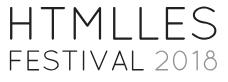 Festival HTMlles